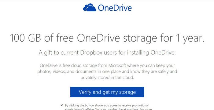 onedrive-storage