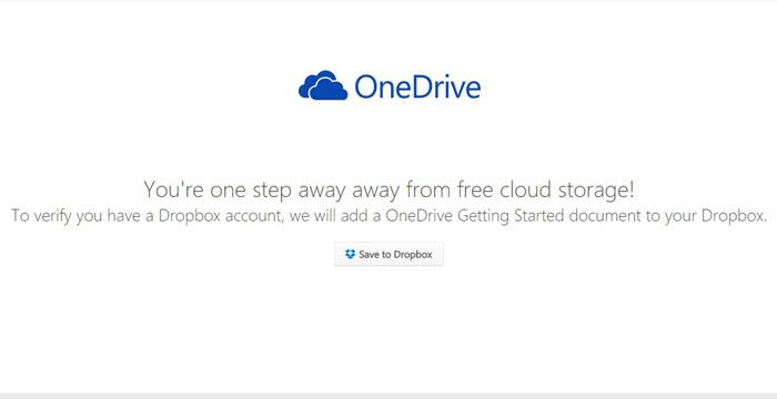 onedrive-storage2