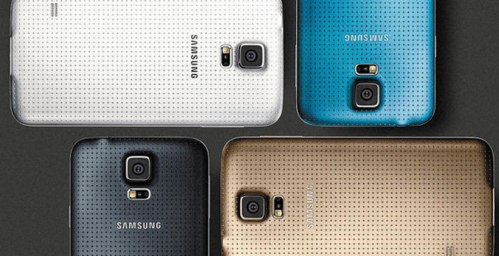 samsung-galaxy-s5-back-cover