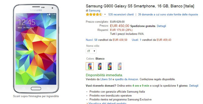 samsunggalaxys5-amazon-09022015