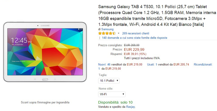 samsunggalaxytab4.10-amazon-24022015