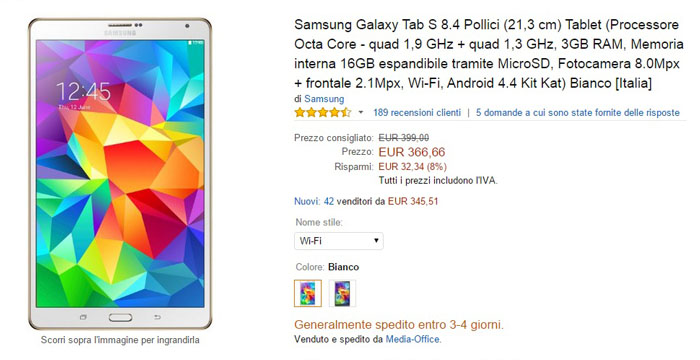 samsunggalaxytabs8.4-amazon-09022015
