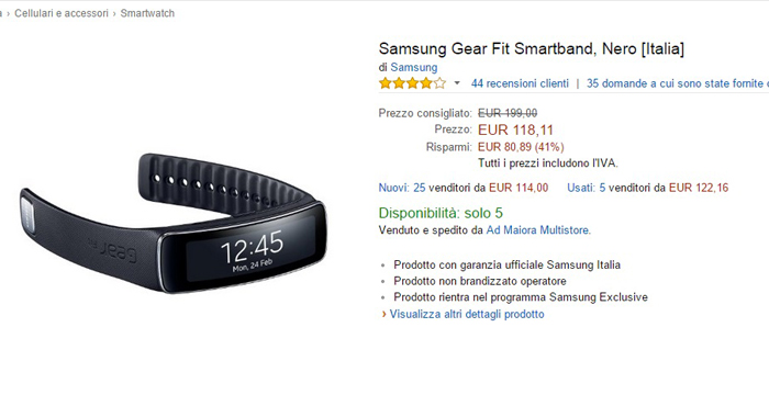 samsunggearfit-amazon-24022015