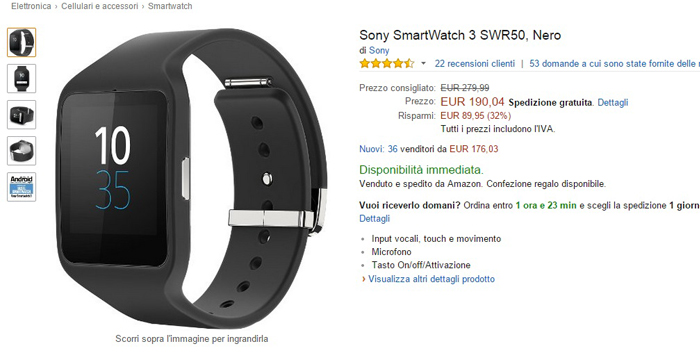 sonysmartwatch3-amazon-24022015