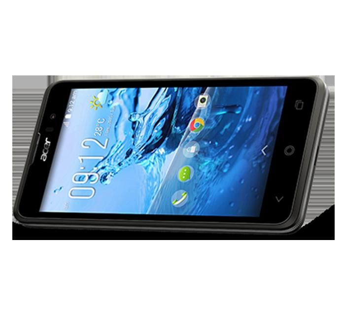 Acer-Liquid-Z520-caratteristiche,-migliori-prezzi-e-specifiche-tecniche-2