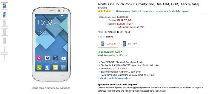 Alcatel-One-Touch-Pop-C5-migliori-prezzi,-caratteristiche-e-specifiche-tecniche-4