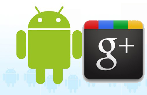 Come liberare Galleria Android dalle foto di Google+