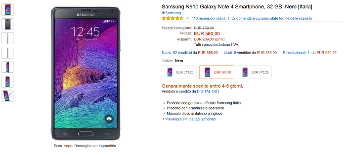 Galaxy-S6-vs-Galaxy-Note-4-confronto-differenze-e-specifiche-tecniche-tra-i-due-Samsung-4