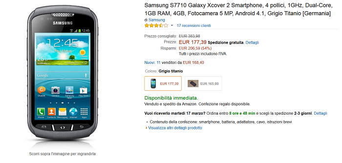 Galaxy-Xcover-3-vs-Galaxy-Xcover-2-differenze-e-specifiche-tecniche-a-confronto-tra-i-due-Samsung-6