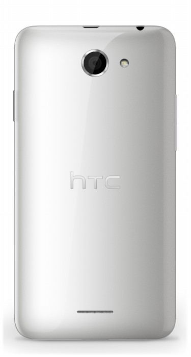 HTC-Desire-516-dual-sim- aratteristiche,-migliori-prezzi-e-specifiche-tecniche-2