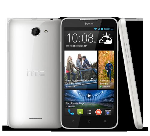 HTC-Desire-516-dual-sim- aratteristiche,-migliori-prezzi-e-specifiche-tecniche-3