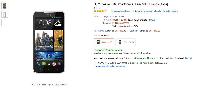 HTC-Desire-516-dual-sim- aratteristiche,-migliori-prezzi-e-specifiche-tecniche-6