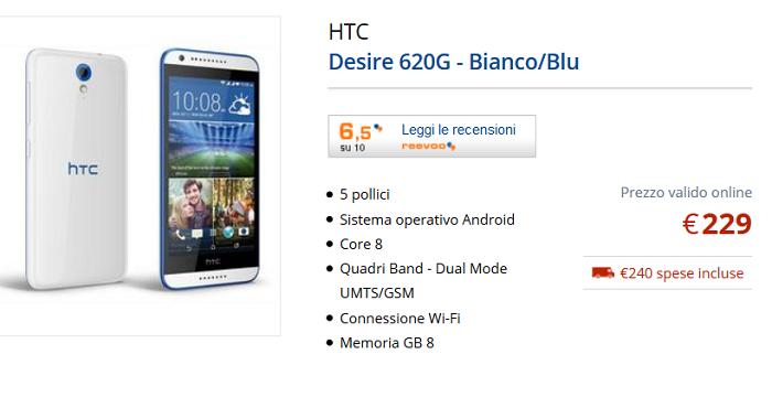 HTC-Desire-620G-caratteristiche,-migliori-prezzi-e-specifiche-tecniche-4