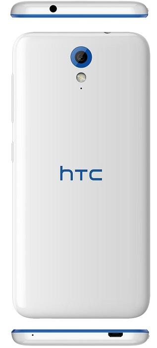 HTC-Desire-620G-caratteristiche,-migliori-prezzi-e-specifiche-tecniche-5