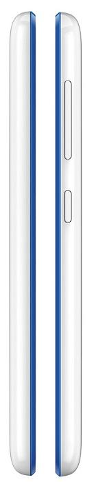 HTC-Desire-620G-caratteristiche,-migliori-prezzi-e-specifiche-tecniche-6