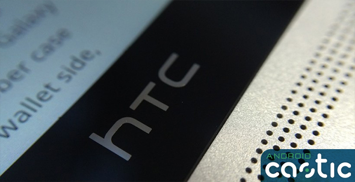 HTC One E9 Immagini Leaked