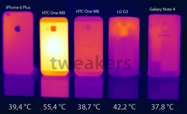 HTC-One-M9-overheating-610x374