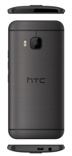 HTC-One-M9-vs-Sony-Xperia-Z3-confronto-specifiche-tecniche-e-differenze-3