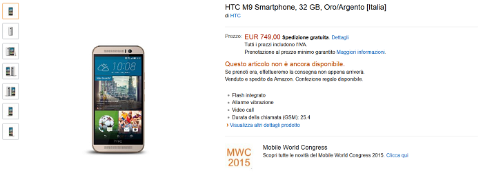 HTC-One-M9-vs-Sony-Xperia-Z3-confronto-specifiche-tecniche-e-differenze-6