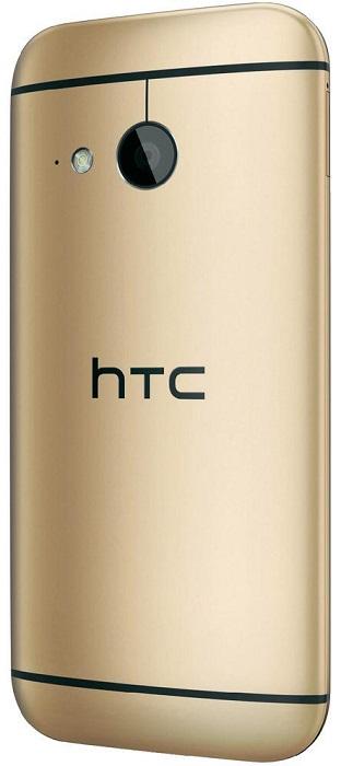 HTC-One-Mini-2-caratteristiche,-migliori-prezzi-e-specifiche-tecniche-2