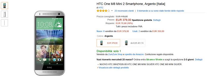 HTC-One-Mini-2-caratteristiche,-migliori-prezzi-e-specifiche-tecniche-5