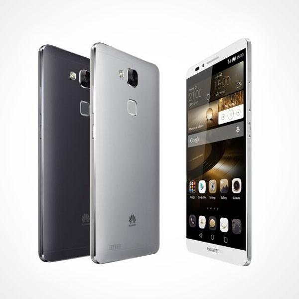 Huawei-Ascend-Mate-7-offerte-operatore-Tre,-caratteristiche-e-specifiche-tecniche-2