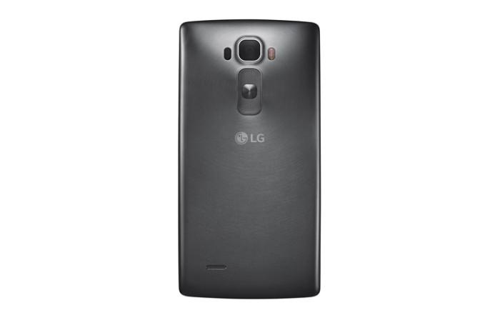 LG-G-Flex-2-caratteristiche,-offerte-operatore-Fastweb-e-specifiche-tecniche-2