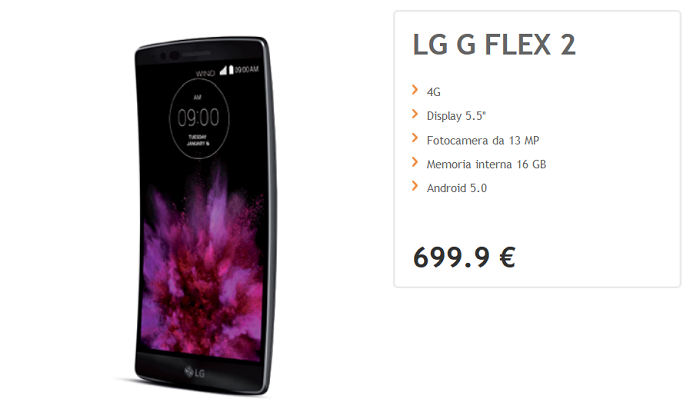 LG-G-Flex-2-il-nuovo-smartphone-curvo-anche-con-Tim,-Wind-e-Vodafone-9