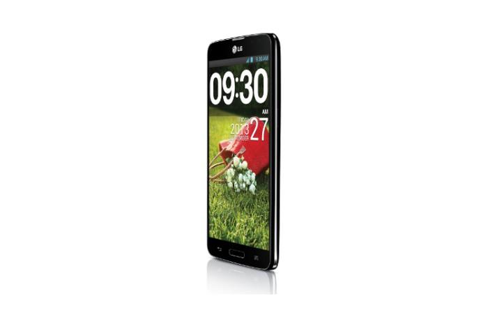 LG-G-Pro-Lite-migliori-prezzi,-caratteristiche-e-sepcifiche-tecniche-2