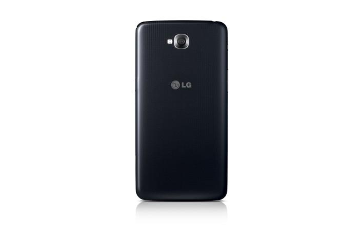 LG-G-Pro-Lite-migliori-prezzi,-caratteristiche-e-sepcifiche-tecniche-3