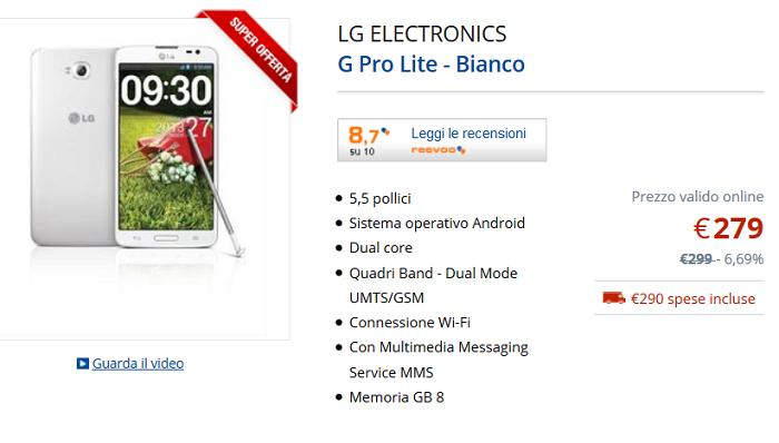 LG-G-Pro-Lite-migliori-prezzi,-caratteristiche-e-sepcifiche-tecniche-5