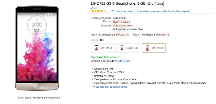 LG-G3-S-caratteristiche,-migliori-prezzi-e-specifiche-tecniche-4