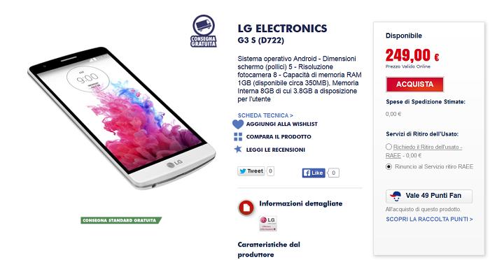 LG-G3-S-caratteristiche,-migliori-prezzi-e-specifiche-tecniche-7
