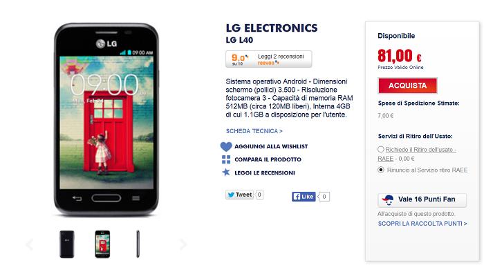 LG-L40-migliori-prezzi,-caratteristiche-e-specifiche-tecniche-4