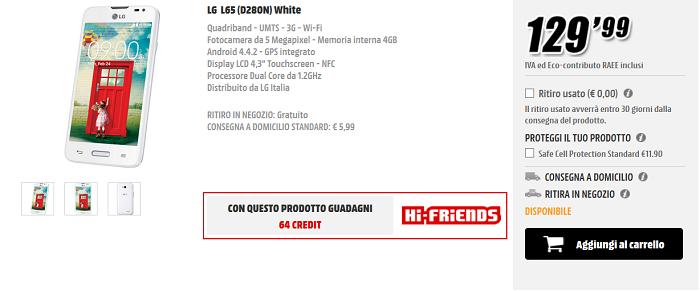 LG-L65-caratteristiche,-migliori-prezzi-e-specifiche-tecniche-5