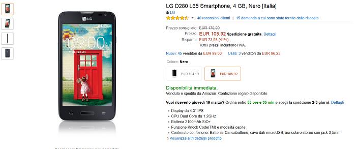 LG-L65-caratteristiche,-migliori-prezzi-e-specifiche-tecniche-6