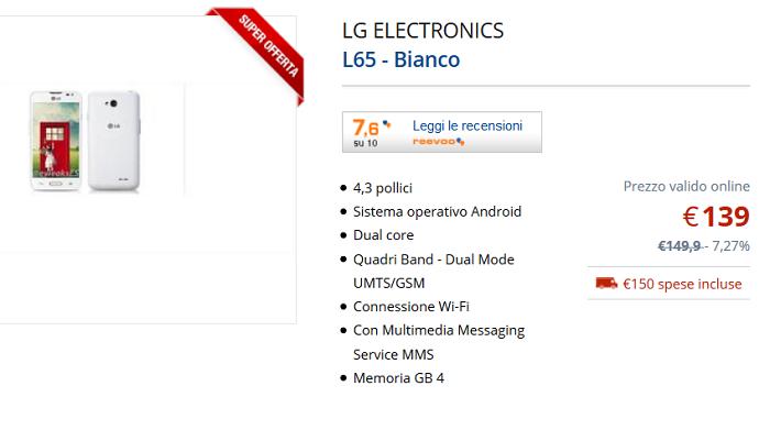 LG-L65-caratteristiche,-migliori-prezzi-e-specifiche-tecniche-7