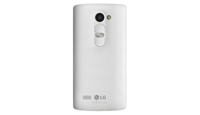 LG-Leon-caratteristiche,-offerte-operatore-Fastweb-e-specifiche-tecniche-2