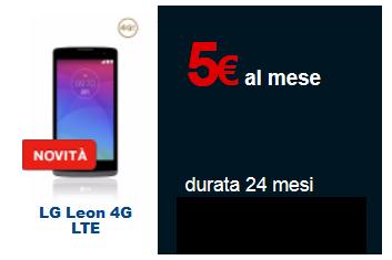 LG-Leon-il-nuovo-mid-range-dell'azienda-disponibile-anche-con-Tim-4