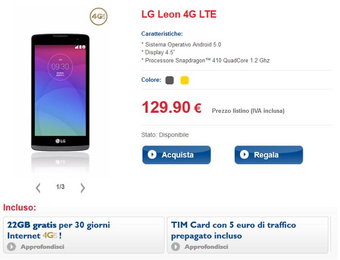 LG-Leon-il-nuovo-mid-range-dell'azienda-disponibile-anche-con-Tim-5