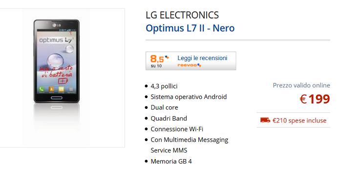 LG-Optimus-L7-II-migliori-prezzi,-caratteristiche-e-specifiche-tecniche-4