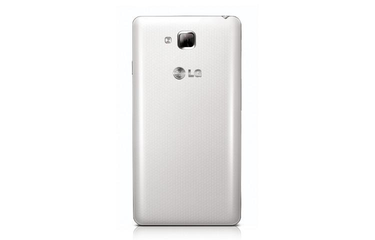 LG-Optimus-L9-II-migliori-prezzi,-caratteristiche-e-specifiche-tecniche-2