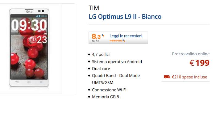 LG-Optimus-L9-II-migliori-prezzi,-caratteristiche-e-specifiche-tecniche-5