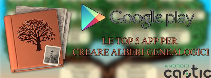 Le-migliori-5-app-per-creare-il-proprio-albero-genealogico-su-Android-21