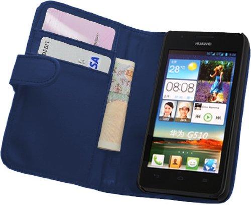 Le-migliori-5-cover-e-custodie-per-il-Huawei-Ascend-G510-su-Amazon-3