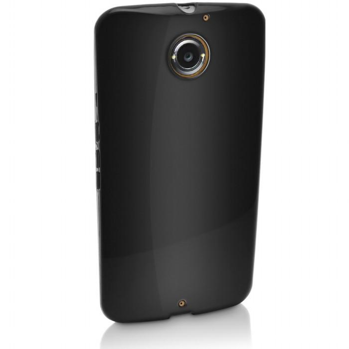 Le-migliori-5-cover-e-custodie-per-il-Motorola-Moto-X-2014-su-Amazon-2