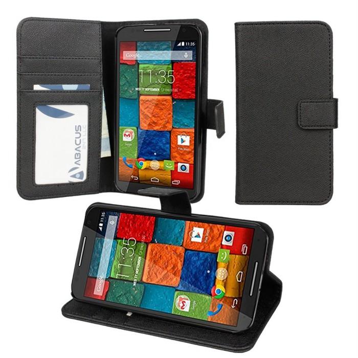 Le-migliori-5-cover-e-custodie-per-il-Motorola-Moto-X-2014-su-Amazon-4