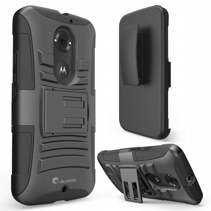 Le-migliori-5-cover-e-custodie-per-il-Motorola-Moto-X-2014-su-Amazon-5