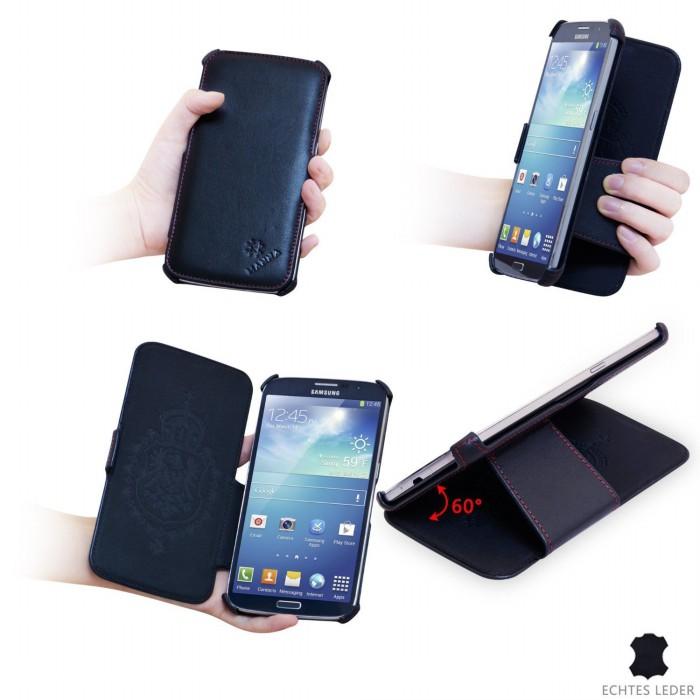 Le-migliori-5-cover-e-custodie-per-il-Samsung-Galaxy-Mega-6.3-su-Amazon-1