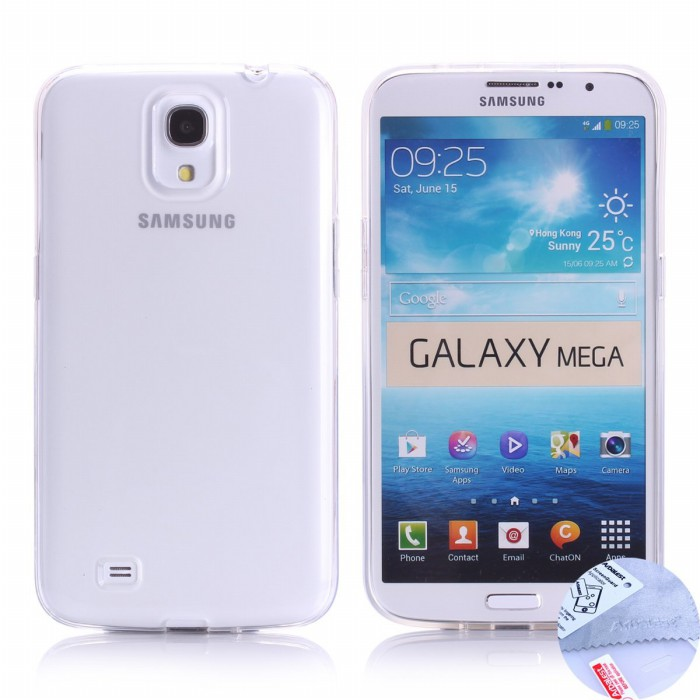 Le-migliori-5-cover-e-custodie-per-il-Samsung-Galaxy-Mega-6.3-su-Amazon-3